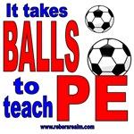 Teacher and Education Apparel