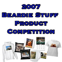 2007 Product Competition