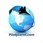 Pilotplanet.com Merchandise