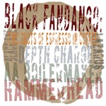 Black Fandango - Coffee Lovers T-Shirts and Gifts