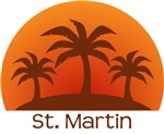 See All St. Martin Products