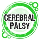 Cerebral Palsy