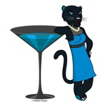 Panthertini