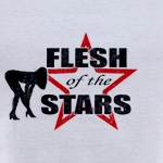 Flesh Of The Stars