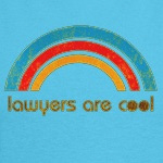 Lawyers Are Cool