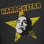 BarackStar T-Shirts