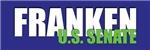 Franken for US Senate