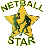 Netball Star