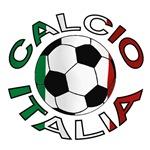 Italia Soccer Calcio