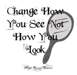 Change How You See