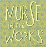 Nurse in the Work II