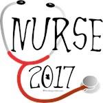 New Nurse 2017