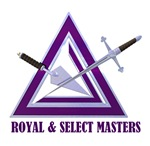 Royal & Select Master
