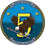 U.S. Navy 5th Fleet
