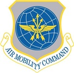 U.S. Air Force Air Mobility Command