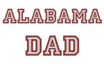 Alabama Dad
