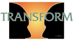 <b>Transform</b>