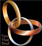<b>Ties That Bind</b>