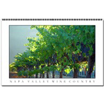Wine Country Gifts Calendars