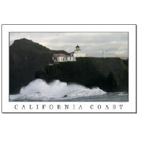 <b>san francisco bay area lighthouses posters</b>