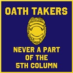 Oath Takers/5th Column