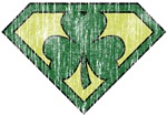 Super Shamrock