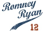 Retro Romney-Ryan