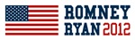Romney Ryan Patriot [st]