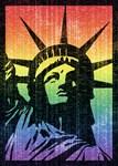 Rainbow / LGBT