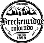 Breckenridge Old Circle