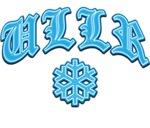 Ullr Fest Snowflake