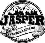 Jasper Old Circle