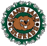 Grand Lake Beaver Circle