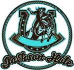 Jackson Hole Cowboy Mint