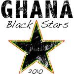 Ghana - Black Stars
