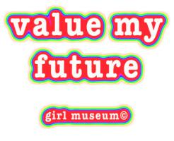 Value My Future