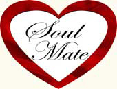 Soul Mate | Gifts & Apparel
