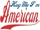 Hug Me > American Gifts
