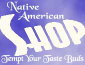 Native American > Trendy T-Shirts & Gifts