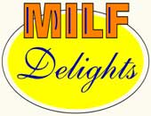 Milf fashion & gifts