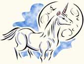 Unicorn Apparel & Gifts