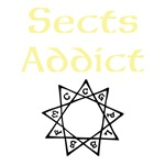 Sects Addict
