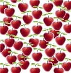Fruity.....