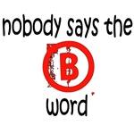'B' Word 2
