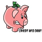 Credit, Money & Debt
