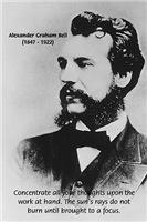 Famous Scientists Inventors Explorers
