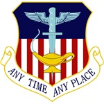 1st Special Operations Wing - Any Time Any Place