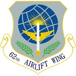 62nd Airlift Wing