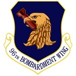 96th Bombardment Wing
