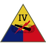 IV Armored Corps